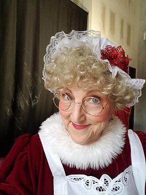 Mrs Claus 2.jpg