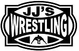 JJ's Wrestling(1).jpg