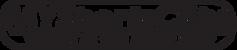 MSC Logo4.png