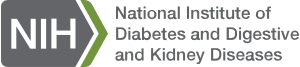 NIH National Institute of Diabetes and D