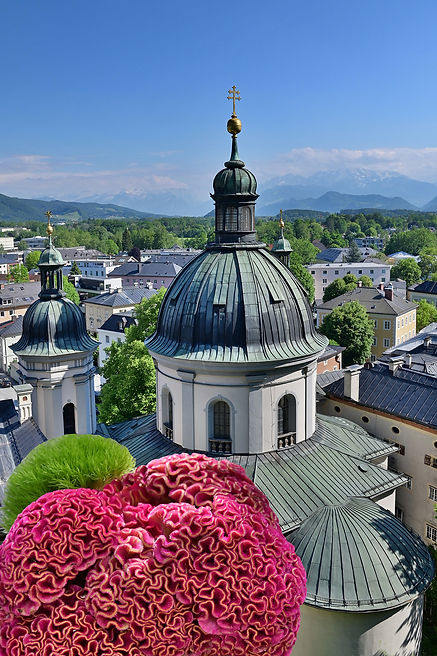 Salzburg Nonntal.jpg