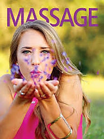 massage magzine.jpeg