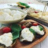 Italy Locorontodo cheese.jpg