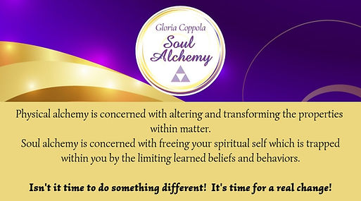 Soul alchemy 1 expl.jpg
