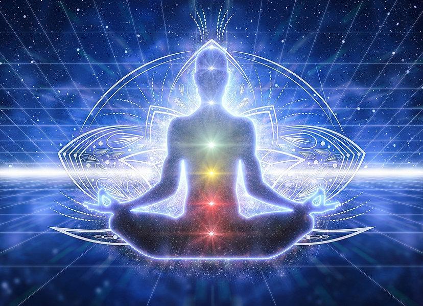 spiritualism-4552237_1920 (2).jpg