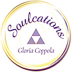 Soulcations logo.png
