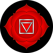 root chakra symbol.png