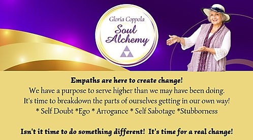 Soul alchemy 2 empaths.jpg