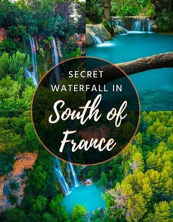 secret waterfall.jpg