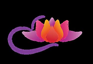 lotus-flower-1805784_1280.png