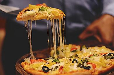 pizza-3525673_1920.jpg