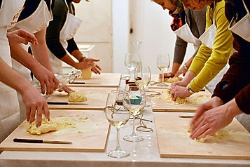 Italy cooking class pasta.jpg