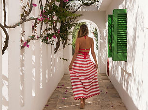 Italy Puglia woman walking.jpg