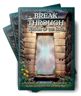 breakthrough 3 stacked.png