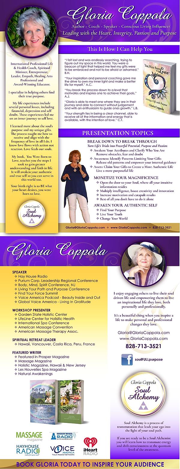Gloria 1-sheet flyer 2pg.png