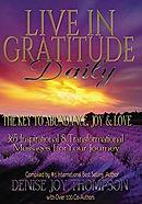 live in gratitude.jpg