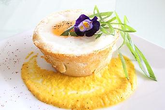 CRegg-muffin-breakfast_orig.jpg