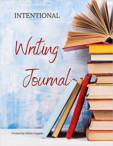 journal cover 4.3.jpg