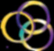PPP 3circles.png