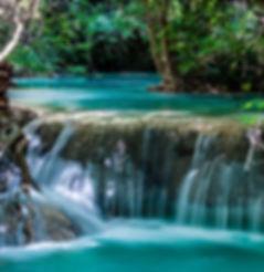 sillans-la-cascade 5.jpg