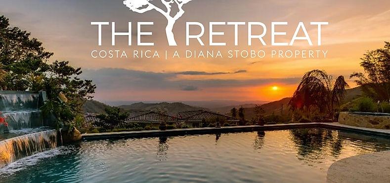 The Retreat Costa Rica