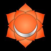 2nd chakra orange.png