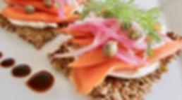 appetizers_1_orig.jpg