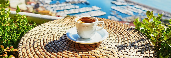 Cup%20Of%20Coffee%20With%20View%20On%20V