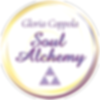 Soul Alchemy logo CIRCLE.png