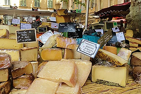france cheese.webp