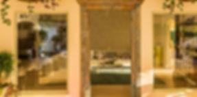 CR living area.jpg