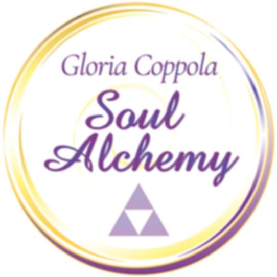 gold circle logo 3sm.jpg
