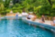 CR pool meditation.jpg