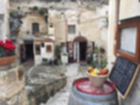Italy cave restaurant.jpg