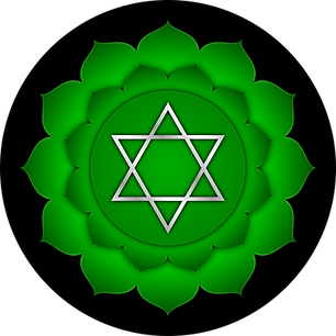 Chakra heart green.png