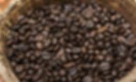 Cr coffee.jpg