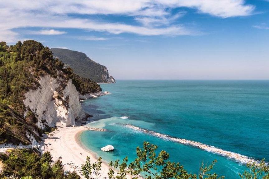 Italy ancona beach.jpg