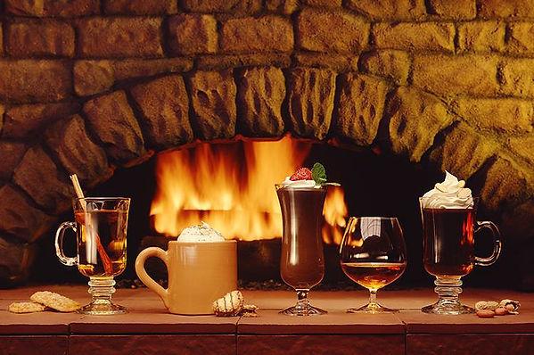 switz inn hot coffee drinks.jpg