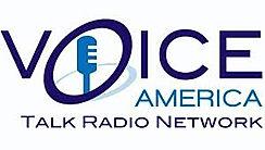 voice america logo.jpg