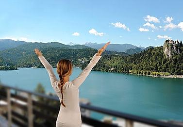 Lake Bled Reikli hotel.jpg