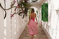 Italy Puglia woman walking.jpg