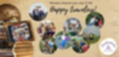Happy travelers!.jpg
