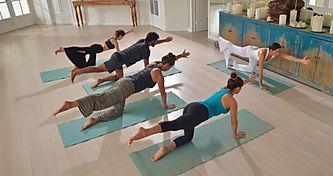 CR yoga class.jpg
