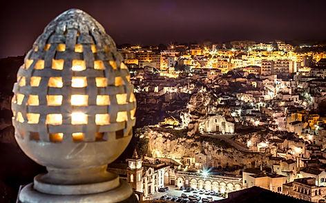 Italy Materia cinderella town.jpg