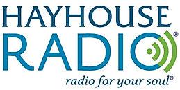 hay house logo.jpg