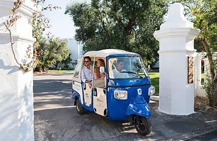italy masseria taxi.jpg