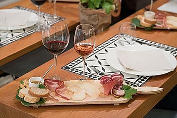 Italy Masseria wine expeirence amastuola
