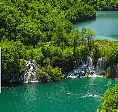 croatia Pritlic.jpg
