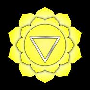 chakra solar plexus 3.png