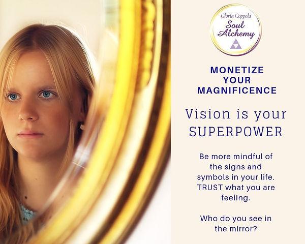 Monetize Vision Day1.jpg